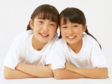 町田フォトスタジオ