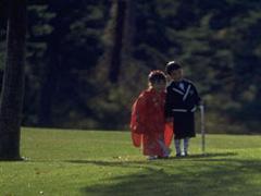 子供の写真の画像
