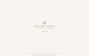 内田写真株式会社ホテルモントレ仙台写真室