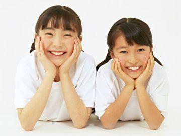 株式会社ミドリ写真舘