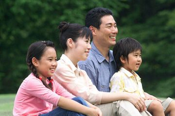 有限会社喜久田斎場葬祭センターワタナベ